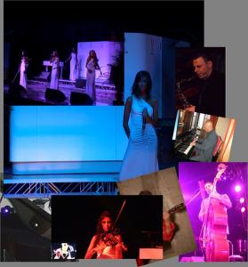 music planner - musica per eventi