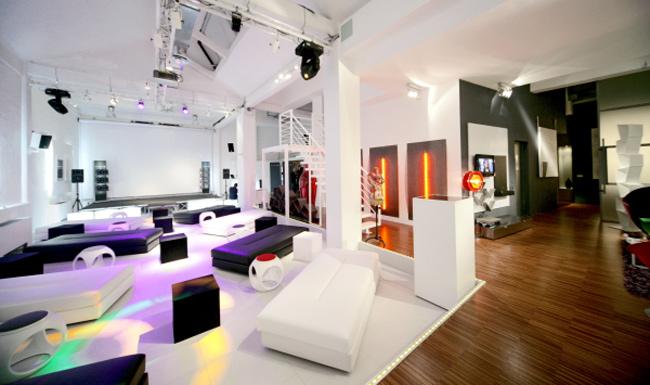 Forum progettazione casa nuova for Arredare casa nuova