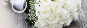 musica per il matrimonio valentina mey 1