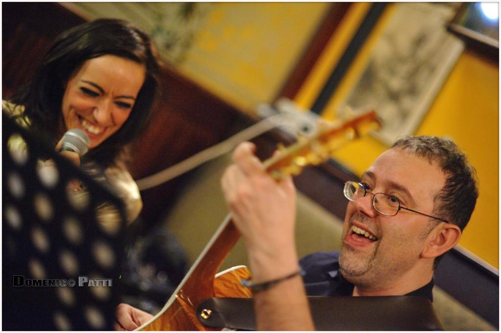 Duo acustico -Duo Musicale per Matrimoni Lombradia MILANO BIELLA BERGAMO MONZA NOVARA LECCO PAVIA BRESCIA COMO LODI CANTON TICINO LOCARNO LUGANO MENDRISIO SVIZZERA