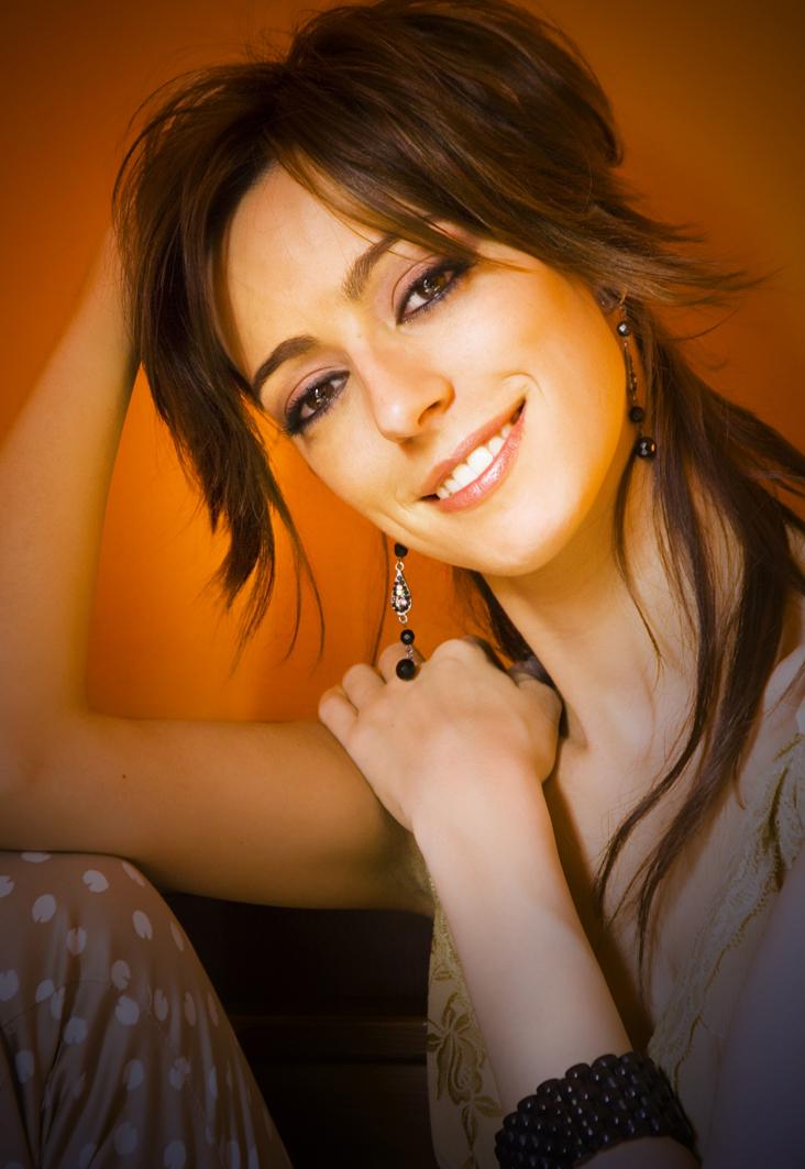 musica per il matrimonio Valentina Mey