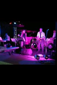 musica per il matrimonio - wedding music service ITALY