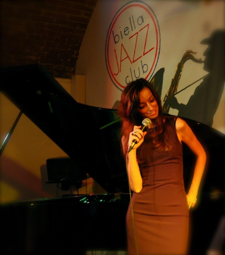 Musica per eventi speciali Milano