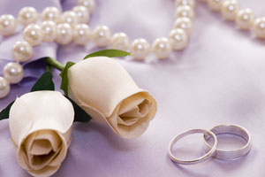 nozze--musica per matrimoni Valentina Mey