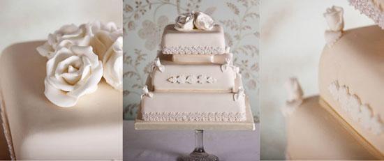 Matrimonio Tema Romantico : Organizzare il matrimonio perfetto passo scegliere