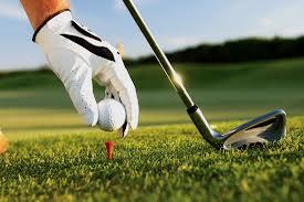 intrattenimento musicale epr eventi aziendali e incentive 1 golf