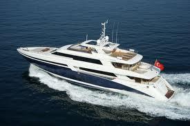 intrattenimento musicale epr eventi aziendali e incentive 3 yacht