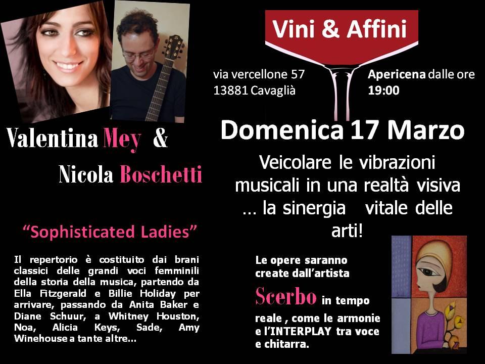 Vini & Affini jpg