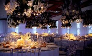 wedding music service in italy - Valentina mey 2 - studio 27 photo