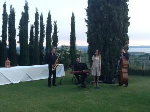 intratteniemnto per matrimonio Milano