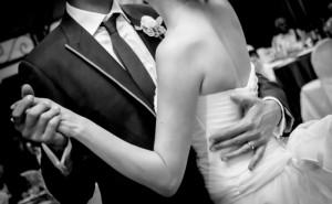 musica per il matrimonio ballo sposa papà