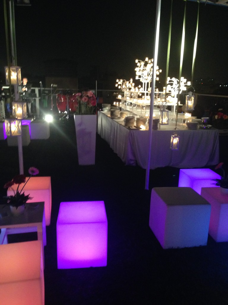 Private party - milano valentina mey singer for events chanteuse de mariage Lousanne and Suisse