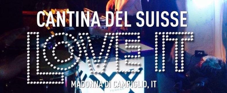 Musica dal vivo MAdonna di CAmpiglio - Valentina Mey singer for exclusive events 2