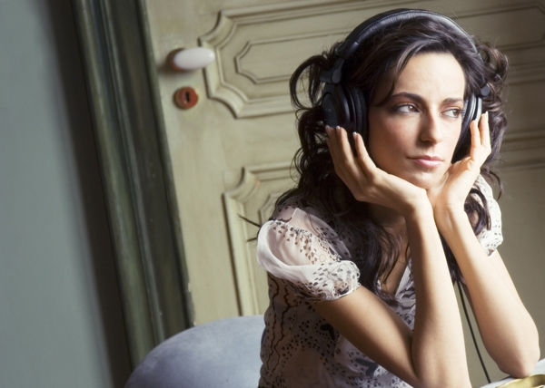 Musica epr matrimonio Bergamo valentina mey