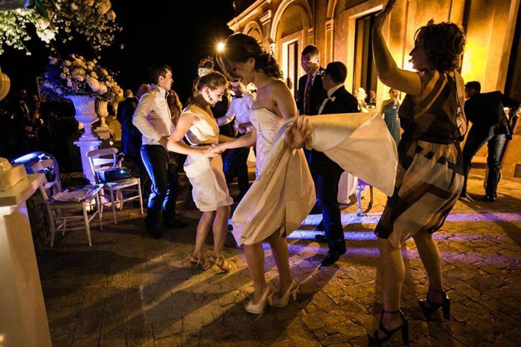 Musica per matrimonio torino - milano - como - firenze - Genova - Biella - Novara - Lugano valentina mey